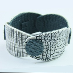 Bracelet Raku